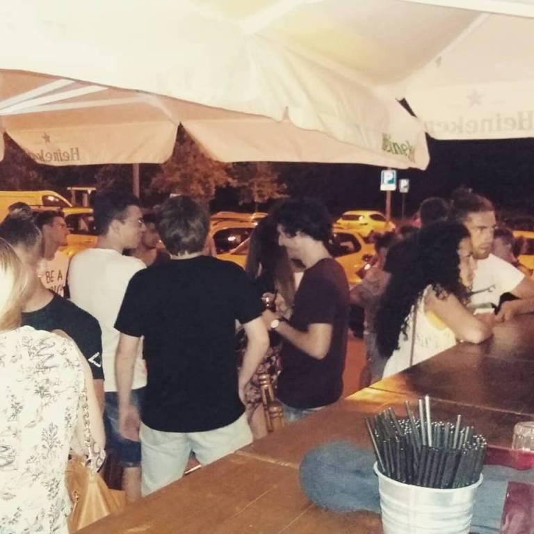 Pub / Discoteca / Locale in vendita a Trezzo sull'Adda, 1 locali, Trattative riservate | CambioCasa.it