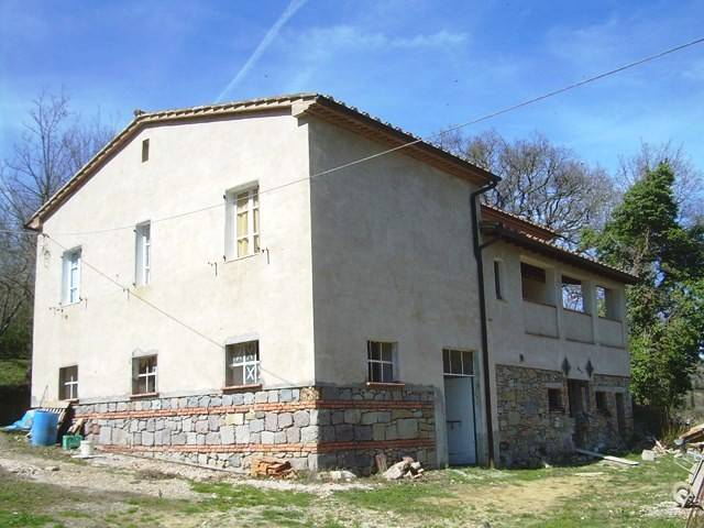 Rustico / Casale in vendita Rif. 7748441