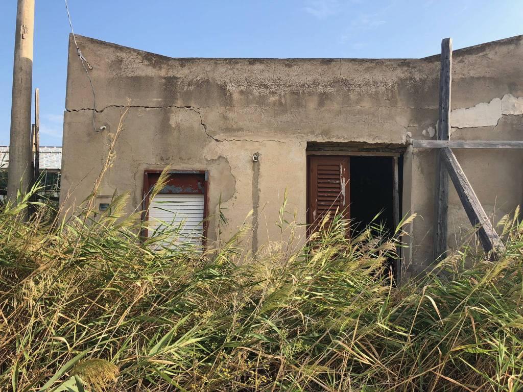 Casa indipendente in Vendita a Menfi: 100 mq