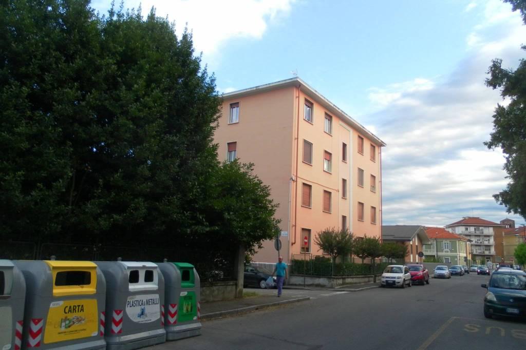 Appartamento in affitto Rif. 7756194