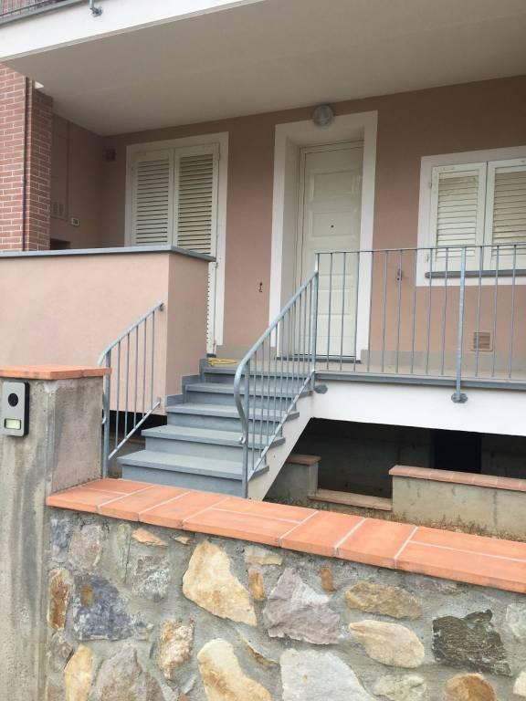 Appartamento in vendita Rif. 7783607