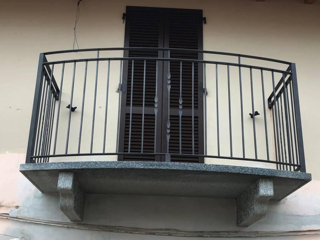 Appartamento in vendita Rif. 7756973