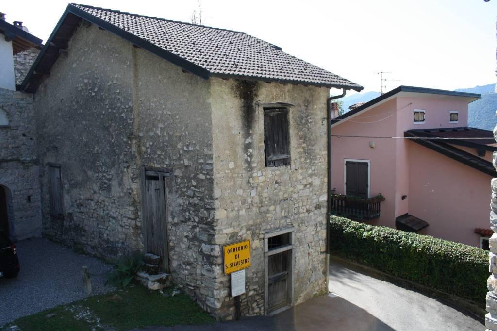 Rustico / Casale in vendita a Blessagno, 9999 locali, prezzo € 33.000 | PortaleAgenzieImmobiliari.it