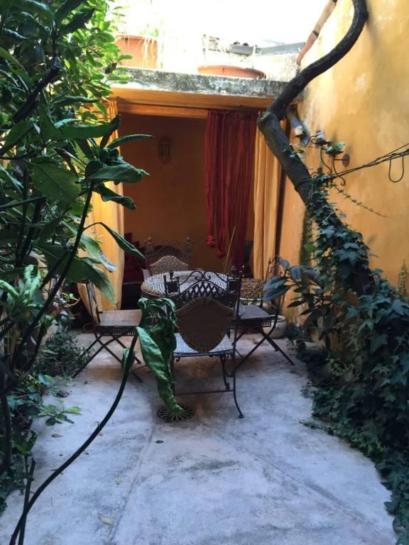 Villa in affitto a Cremona, 3 locali, prezzo € 700 | CambioCasa.it
