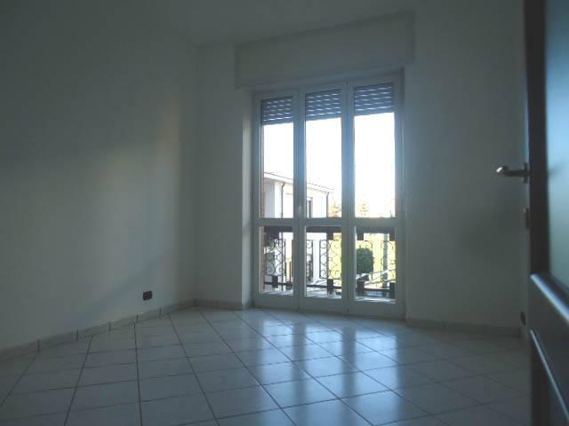 Appartamento in ottime condizioni in affitto Rif. 7756165