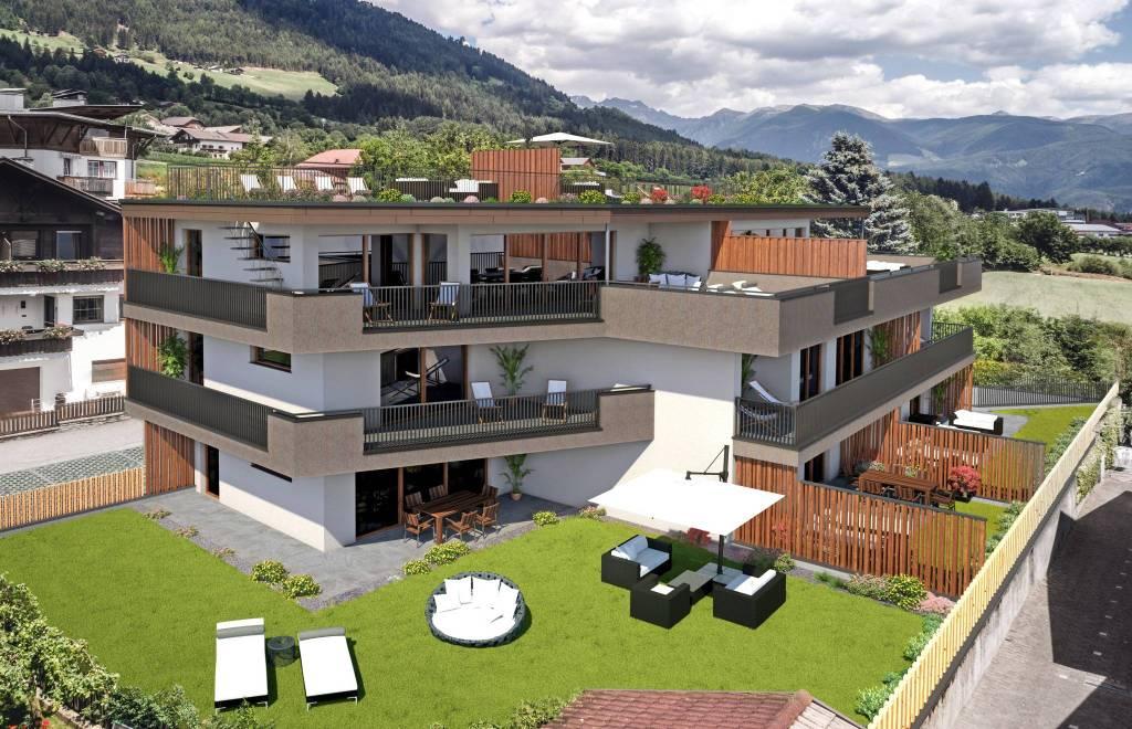 Appartamento in vendita Rif. 9012392