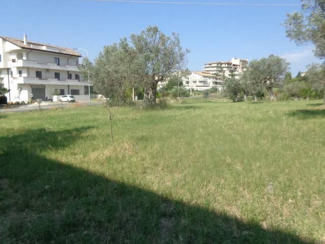 Terreno Edificabile Residenziale in vendita a Marina di Gioiosa Ionica, 9999 locali, Trattative riservate | CambioCasa.it