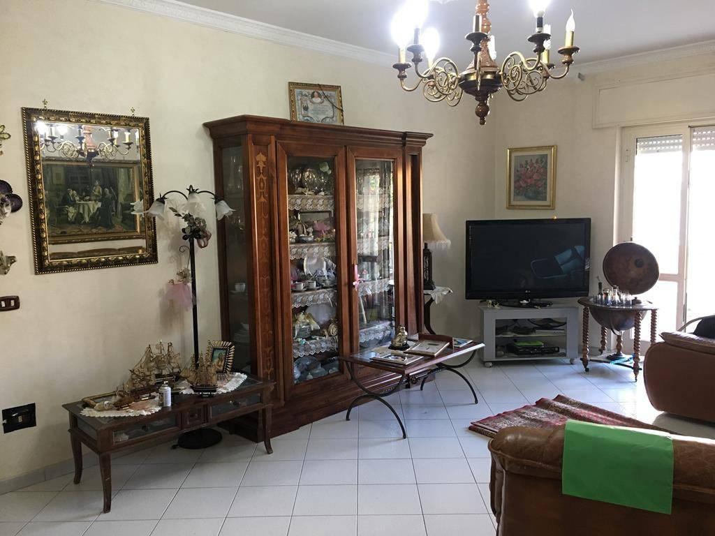 Marano Via Castel Belvedere