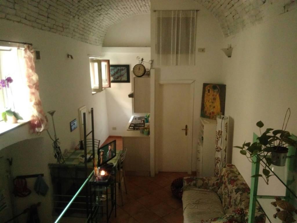Appartamento in affitto Rif. 7757958