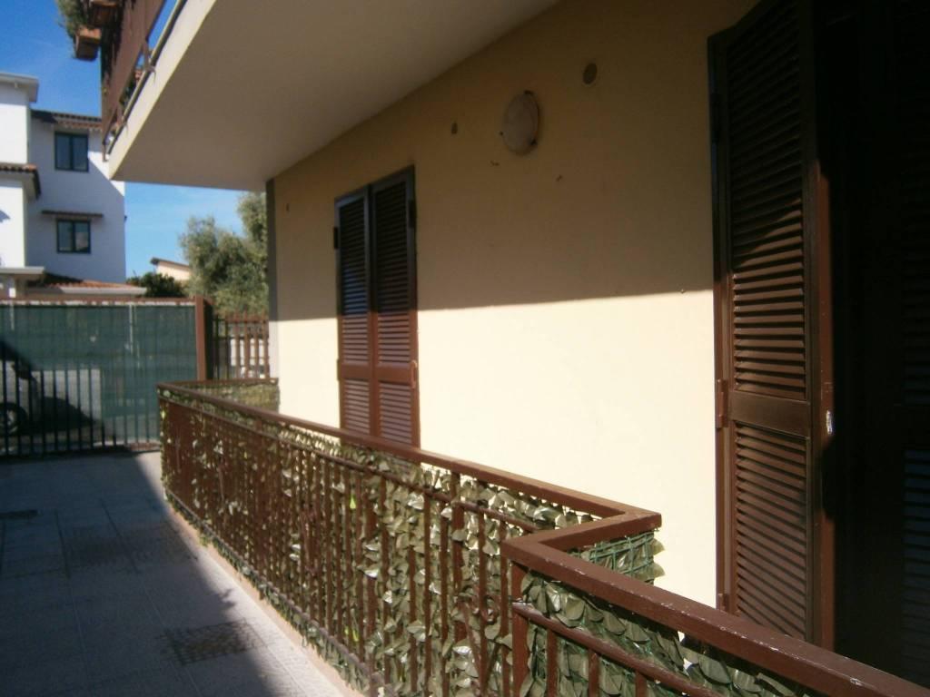 Appartamento in ottime condizioni in vendita Rif. 8549717