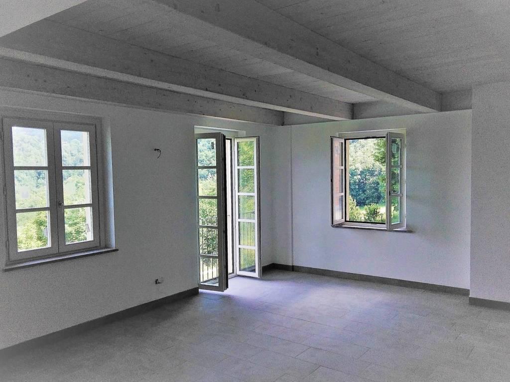 Appartamento arredato in affitto Rif. 6773885