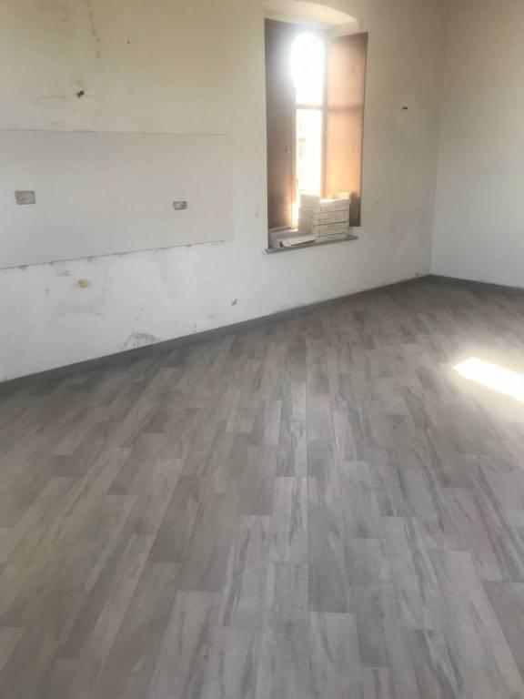 Appartamento in affitto Rif. 8573980