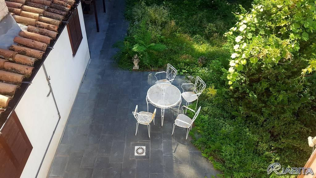 Casa indipendente in Affitto a Piacenza Centro: 2 locali, 60 mq