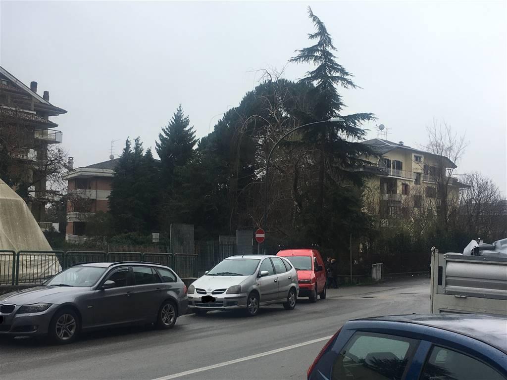Locale commerciale zona campo Coni, Avellino