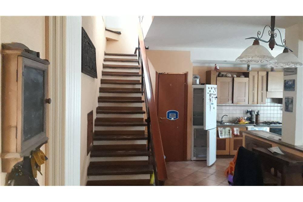 Foto 1 di Casa indipendente Località Acquabuona Superiore 49, frazione Acquabuona Superiore, Torriglia