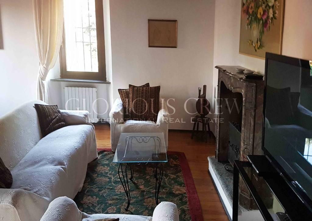 Appartamento in affitto a Mediglia, 2 locali, prezzo € 1.500 | PortaleAgenzieImmobiliari.it