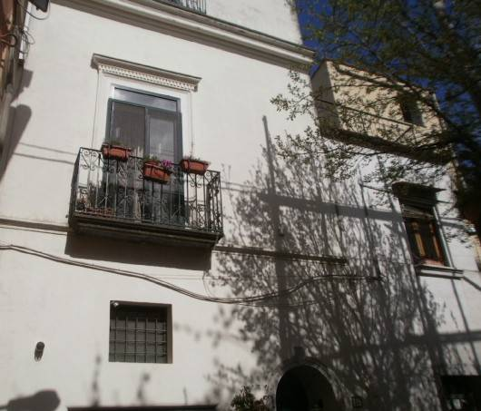 Appartamento in ottime condizioni in vendita Rif. 7781348