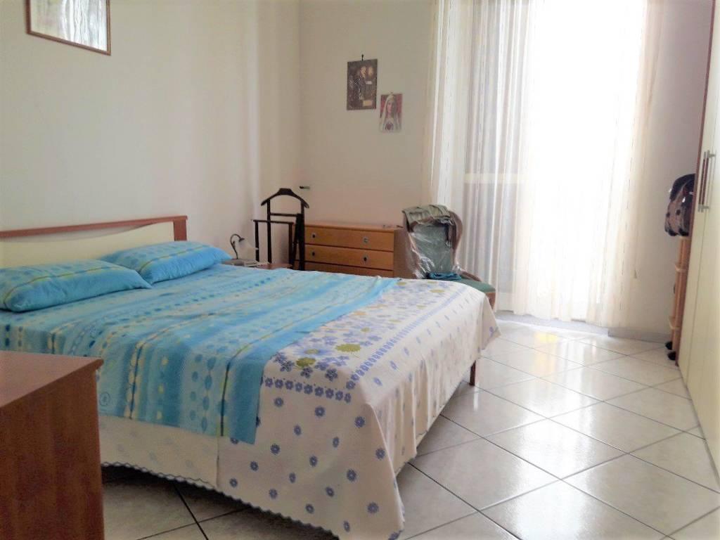 Appartamento in ottime condizioni in vendita Rif. 7780332