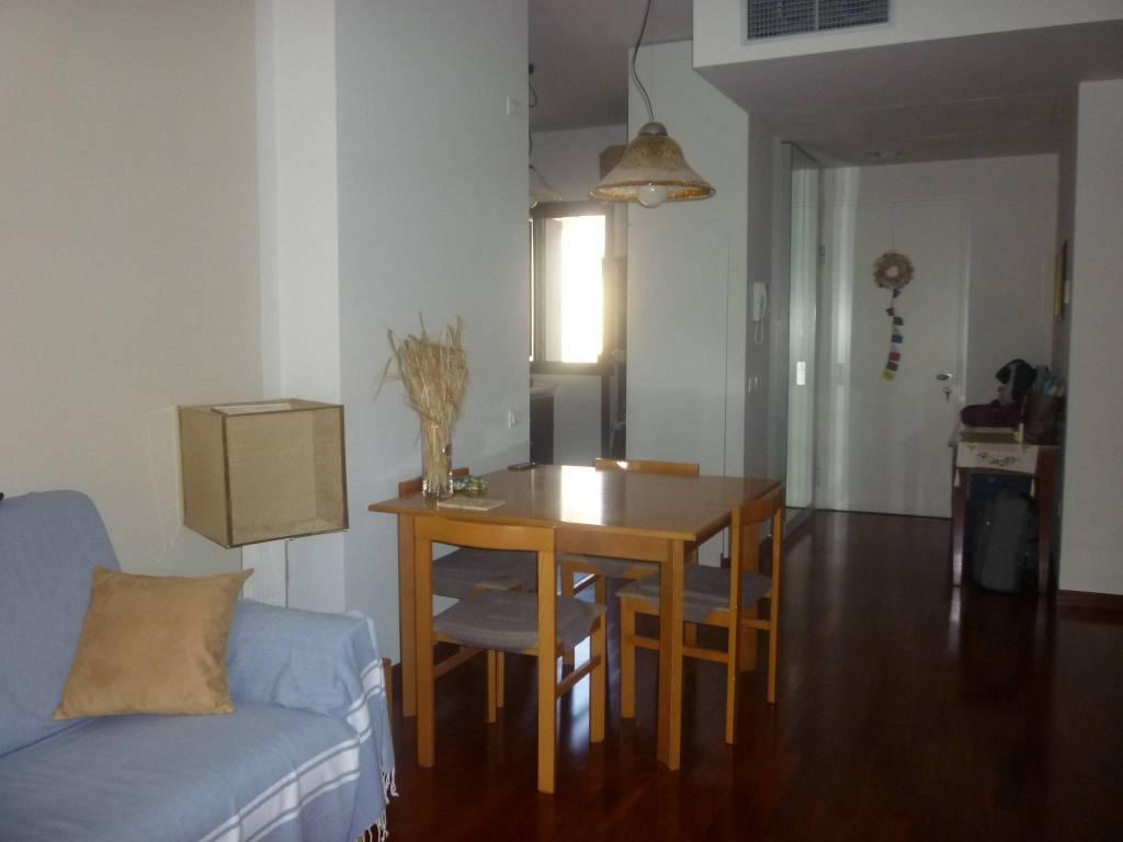 Appartamento in affitto a Cremona, 2 locali, prezzo € 500 | CambioCasa.it