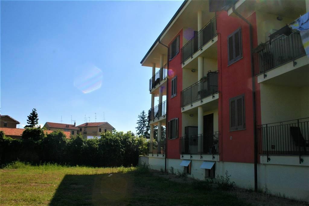 Appartamento in affitto Rif. 7779674