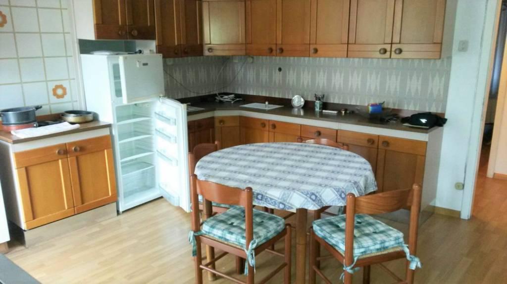 Appartamento in vendita Rif. 7780139