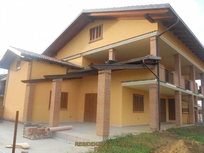 Appartamento in vendita Rif. 7785233