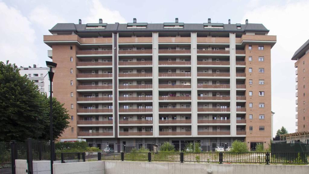 Appartamento in affitto Rif. 7783690