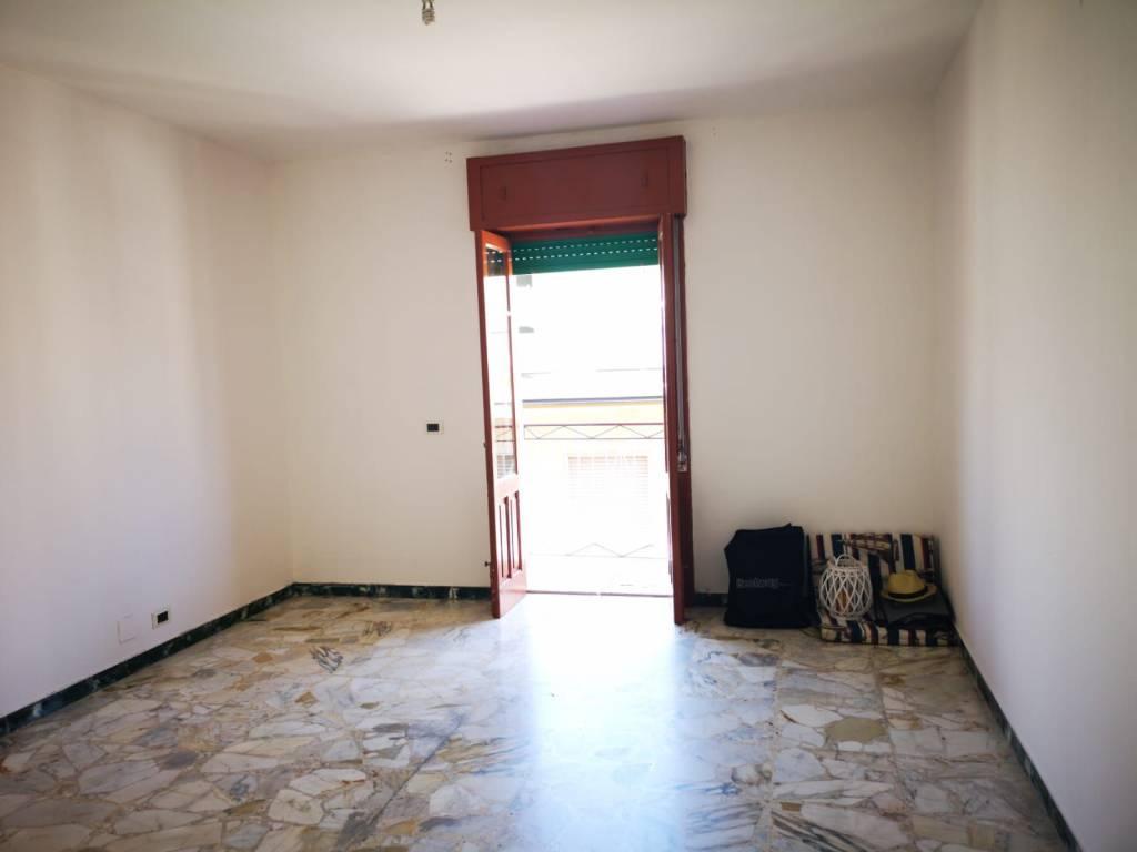 Appartamento in buone condizioni in vendita Rif. 7780681