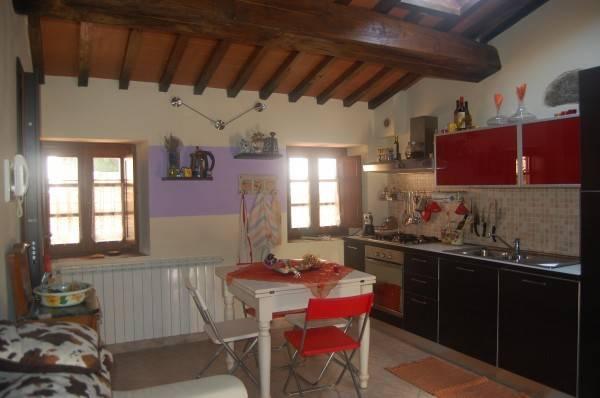 Appartamento in Affitto a Serravalle Pistoiese Centro: 2 locali, 45 mq