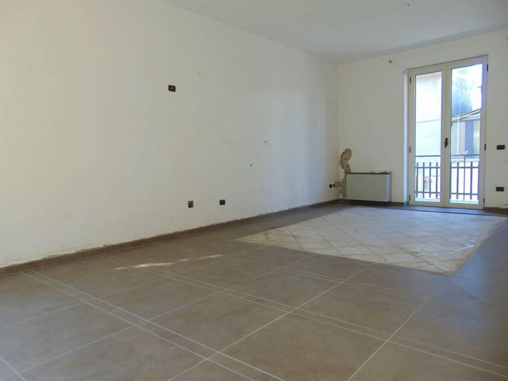 Villa in buone condizioni in vendita Rif. 7779973