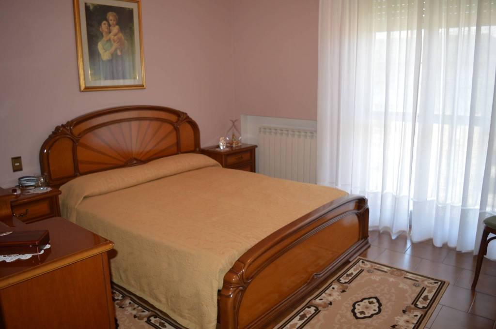 Appartamento in buone condizioni in vendita Rif. 7783511