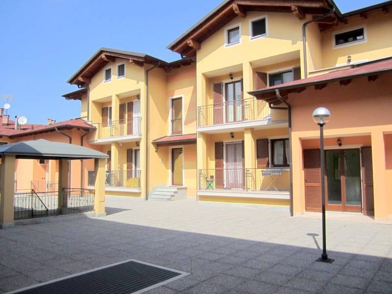 Appartamento in vendita Rif. 9149732