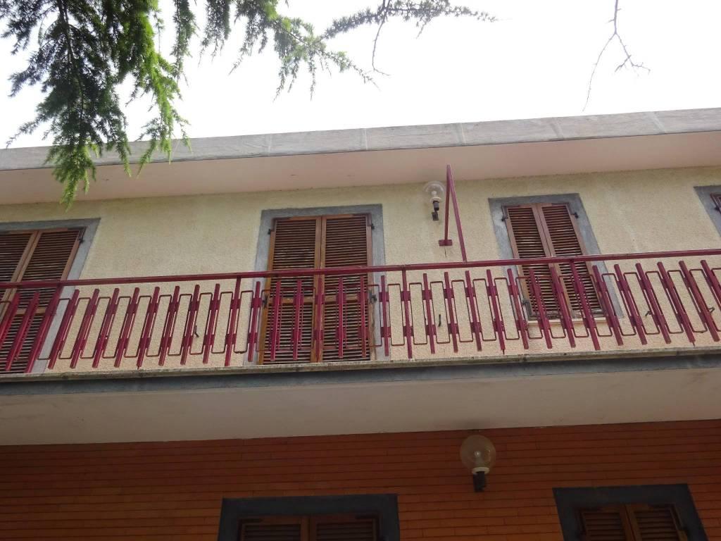 Rustico / Casale in vendita Rif. 7782289