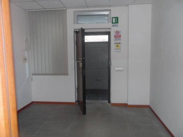 Locale commerciale uso ufficio/studio Rif. 8258669