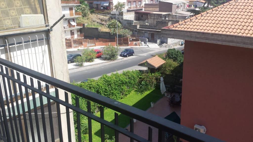 Appartamento in affitto Rif. 8204725