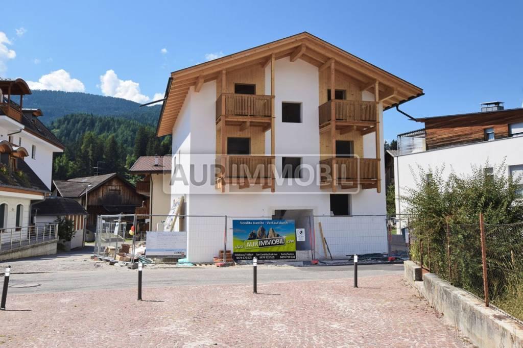 Appartamento in vendita Rif. 5552146