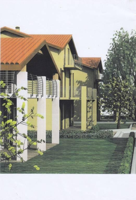 Villa in vendita Rif. 7792580