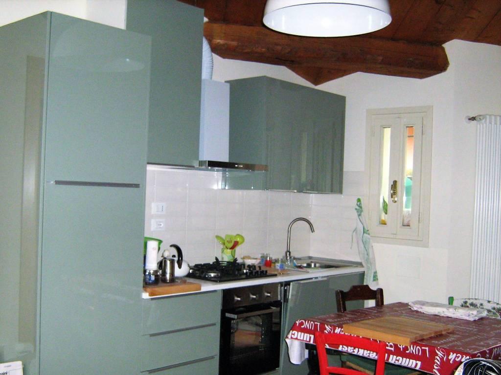Appartamento in affitto a Brisighella, 1 locali, prezzo € 400 | CambioCasa.it