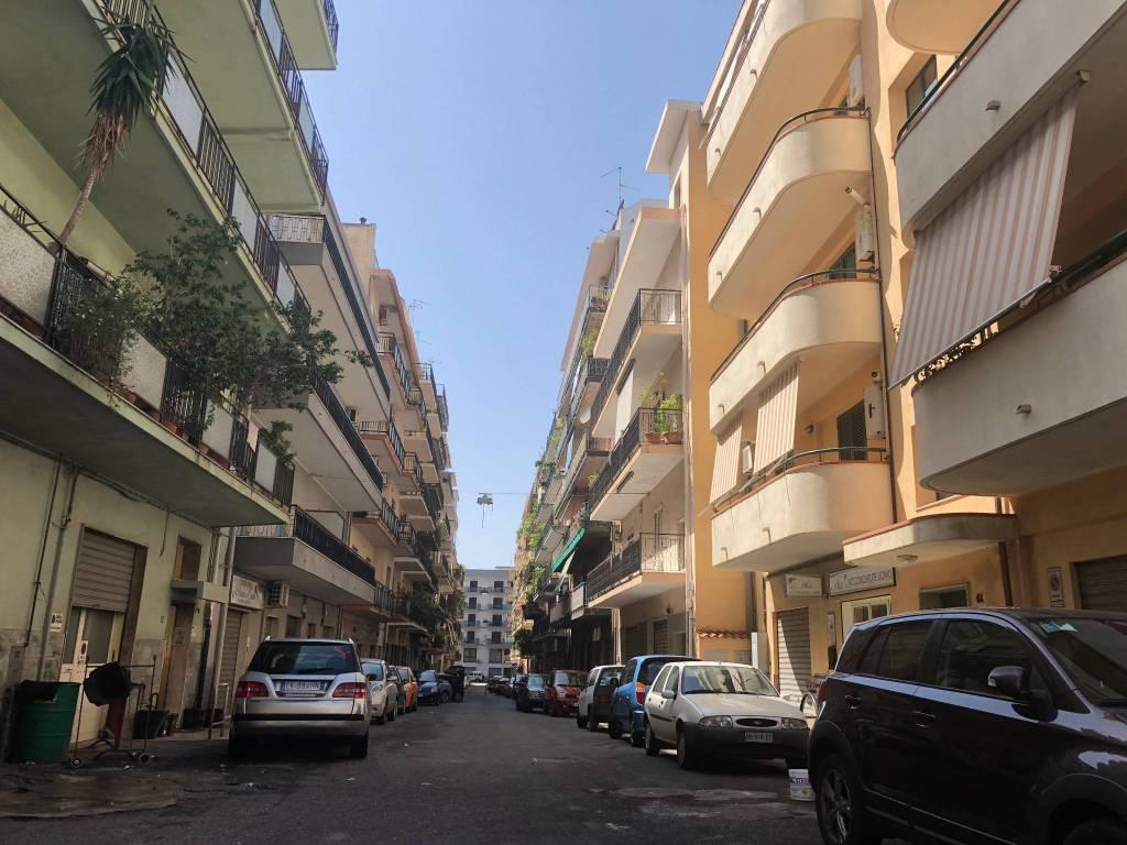 Case e appartamenti in vendita a reggio calabria pag 11 for Case in vendita reggio calabria