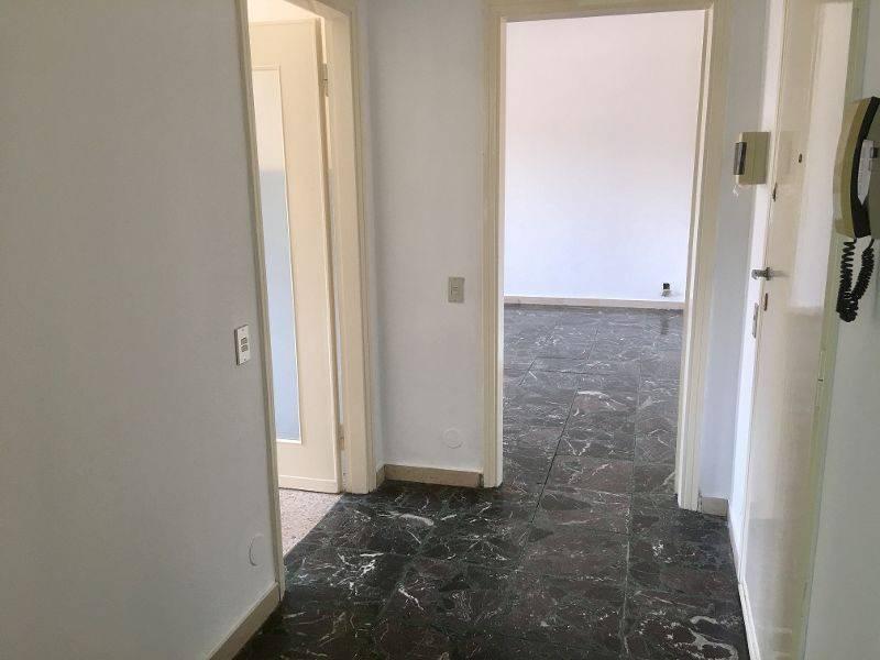 Appartamento in buone condizioni in affitto Rif. 7797239