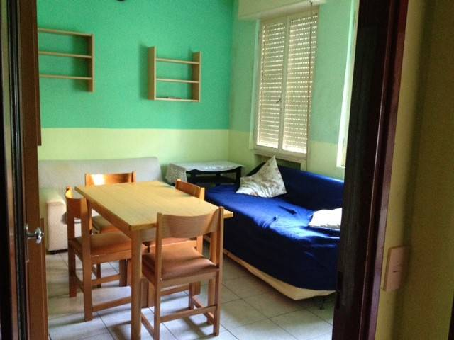 Appartamento in vendita Rif. 7795998