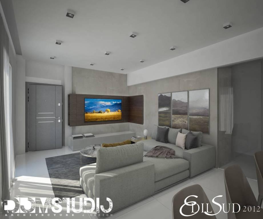 Appartamento in vendita Rif. 7796208