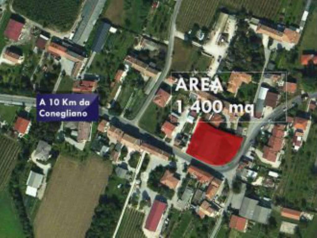 Soluzione Indipendente in vendita a Godega di Sant'Urbano, 1 locali, Trattative riservate | CambioCasa.it