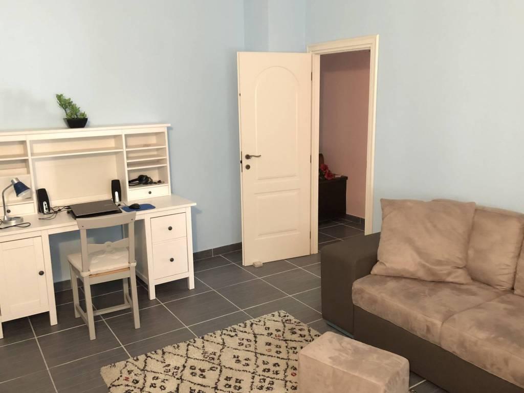 Appartamento in ottime condizioni in vendita Rif. 7792922