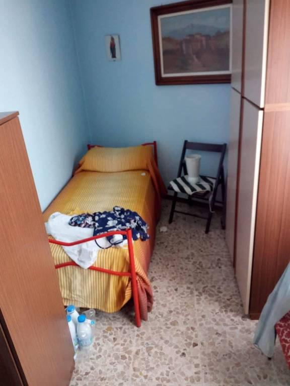 Appartamento in buone condizioni in vendita Rif. 7794558
