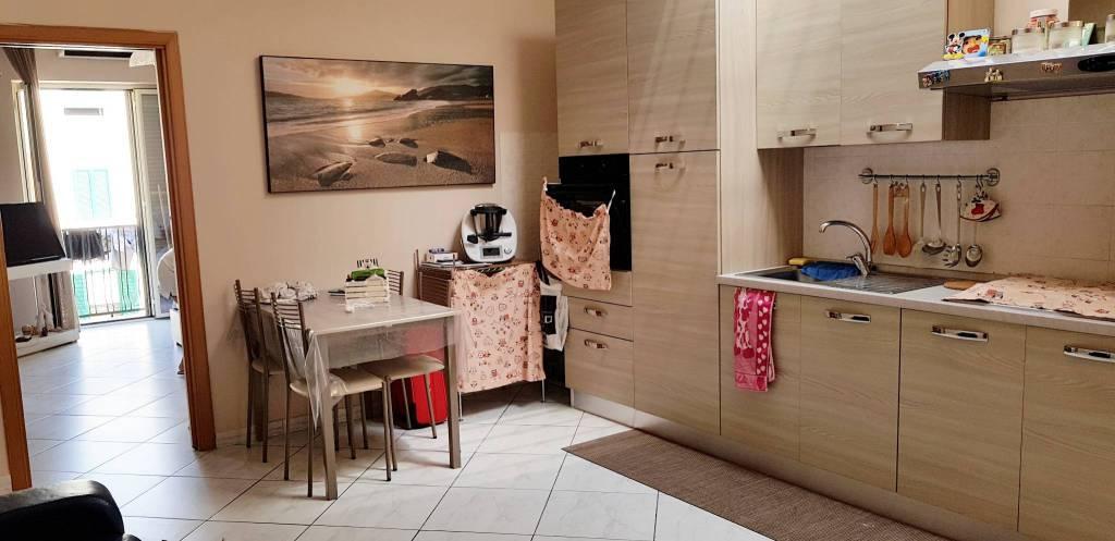 Appartamento in affitto Rif. 7795174