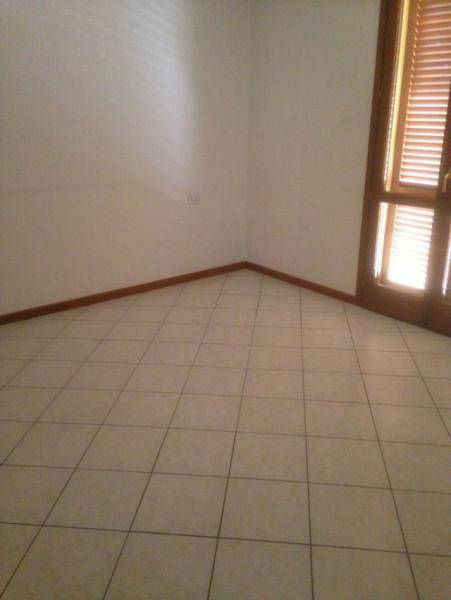 Appartamento in affitto ad Agliana