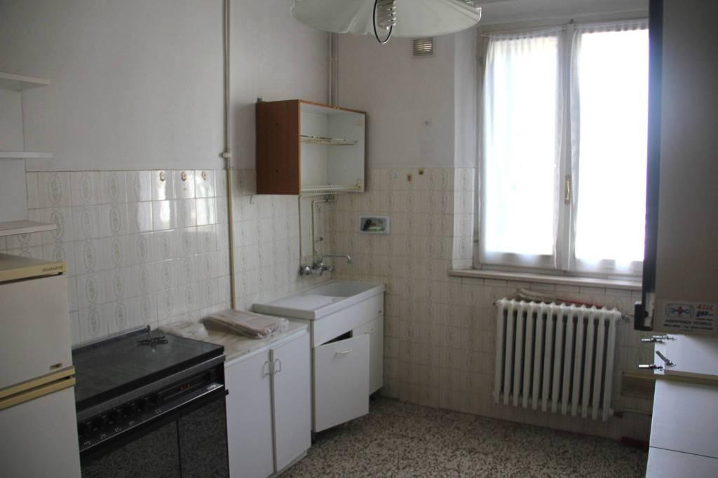 Appartamento in Vendita a Gatteo Periferia: 3 locali, 60 mq