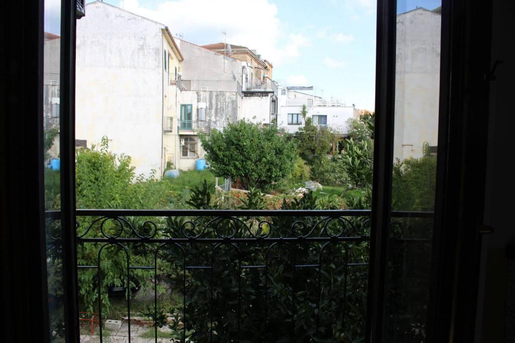 Appartamento da ristrutturare in vendita Rif. 8327506