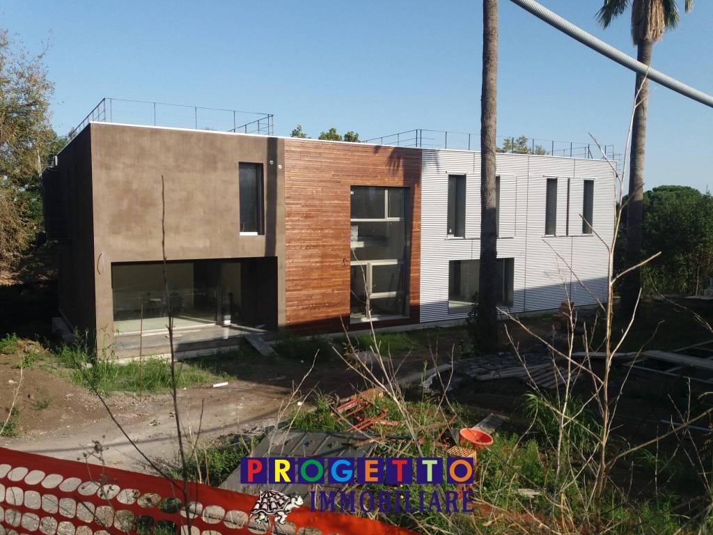 Appartamento in vendita Rif. 7847018